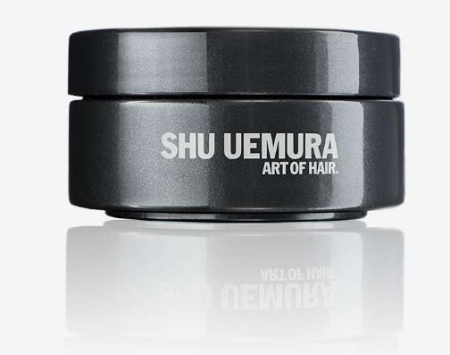 Shu Uemura Clay Definer Paste 75 ml