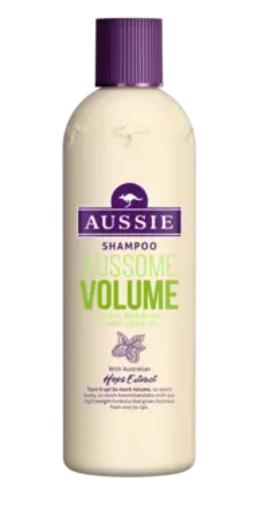 Aussie Assome Volume Shampoo