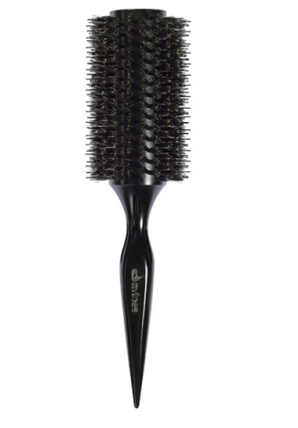 Davines Your Hair Assistant Large Round Brush