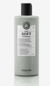 Bäst & Billigast: Maria Nila True Soft Shampoo