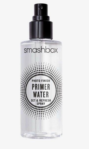 Smashbox Photo Finish Prime Water