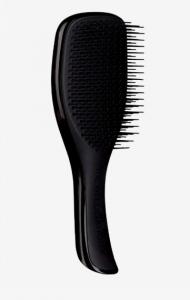 Bäst & Billigast: Tangle Teezer Wet Detangler Hairbrush