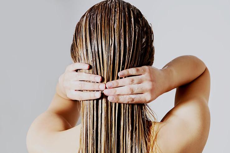ankommer Kolla på många stilar ᐅ Bäst balsam 2019 - fixa ett vackert, friskt hår • Bäst i Test ...