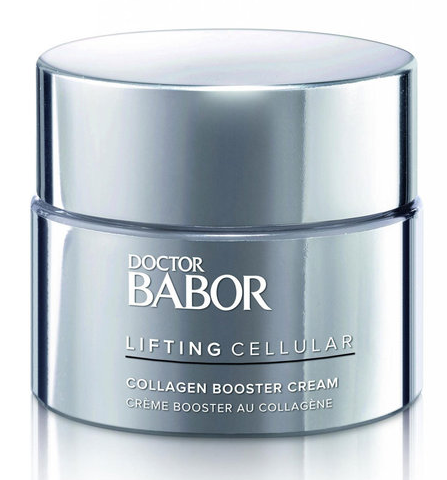 Babor Lifting Cellular Collagen Booster 24h Anti-Age Cream