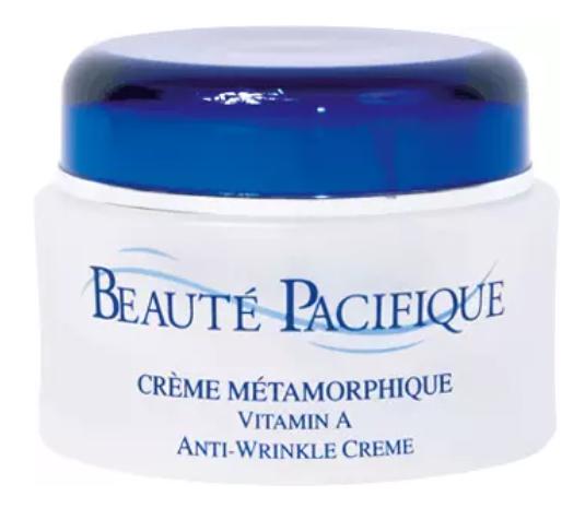 Beauté Pacifique Métamorphique Vitamin A Anti-Wrinkle Creme