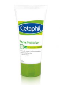 Bäst & Billigast: Cetaphil Facial Moisturizer
