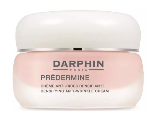 Darphin Prédermine Anti Wrinkle Cream