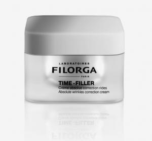 Medium: Filorga Time-Filler Absolute Wrinkles Correction Cream