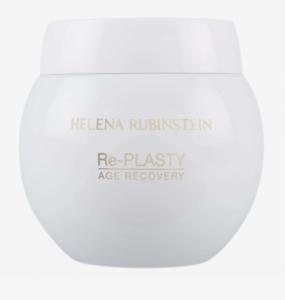 Lyx: Helena Rubinstein Re-Plasty Age Recovery Day Cream