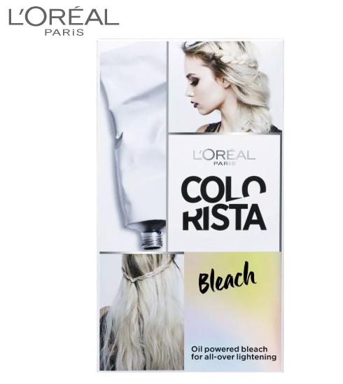 L'Oréal Paris Colorista Effects Bleach