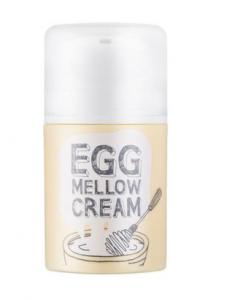 Joker: Too Cool For School Egg Mellow Facial Cream