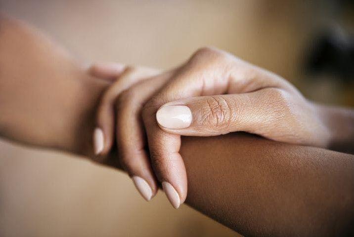 Test av nagelstärkare