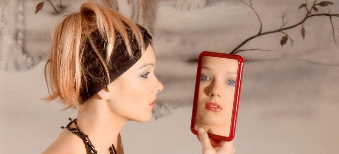 Test av hårborttagning