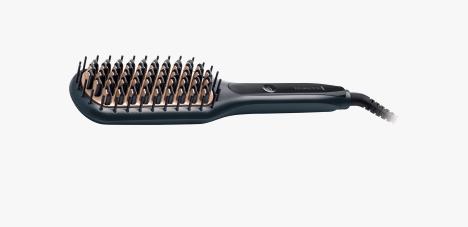 Remington Straight Brush CB7400 recension och test