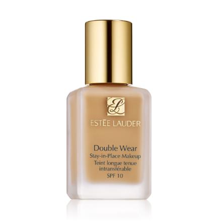 Estée Lauder Double Wear Stay-In-Place Makeup Foundation