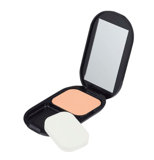 Max Factor Restage Ff Compact Foundation